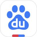 下载百度app最新版