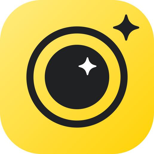 视频美颜专家app安卓版
