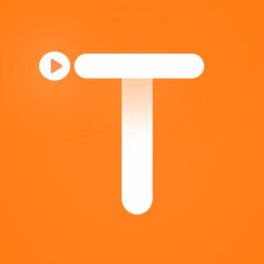 视频加字幕精灵安卓版 v1.0.1