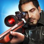 狙击手之战 官方最新版