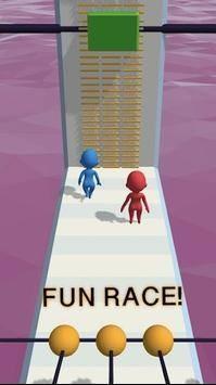 欢乐赛跑3D下载