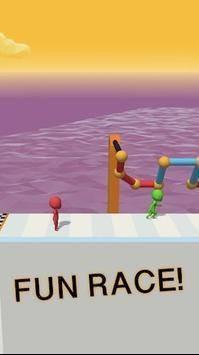 欢乐赛跑3D游戏安卓版下载