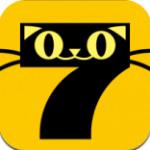 七猫小说免费阅读下载