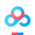 百度网盘app免费下载安装最新版
