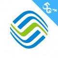 下载中国移动app免费下载安装2021 v22.1.6官方版