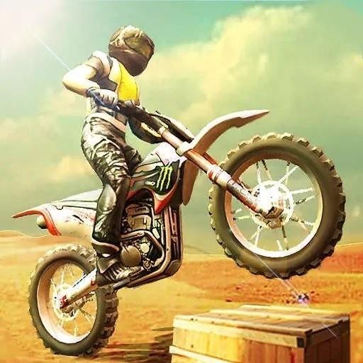 摩托车王者 官方最新版