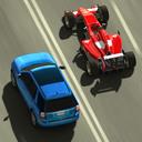 F1公路车手 官方最新版