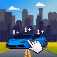 点击离线赛车 v1.3官网版