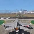 星际飞机游戏