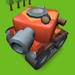 坦克冒险大作战 1.0