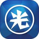 光环助手下载安装app v8.4.9官方版