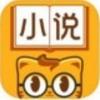七猫小说下载安装app
