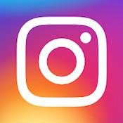 instagram安卓下载最新版本