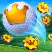 决战高尔夫手机版 官方最新版
