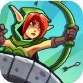 帝国守卫战游戏无限钻石版 v1.4.4