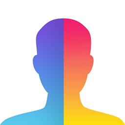faceapp下载安卓版