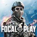 Focal Play v1.0.2