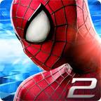 蜘蛛侠游戏手机版下载