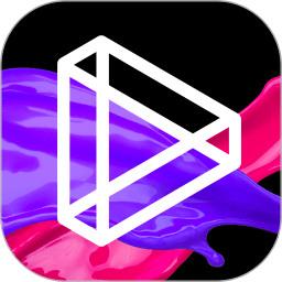 微视app下载领取红包版