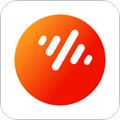 番茄畅听免费下载 v3.1.0.32