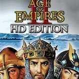 帝国时代2征服者手机版下载