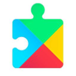 Googleplay服务下载