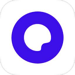 夸克浏览器(智能搜索) v5.4.8.193 安卓版