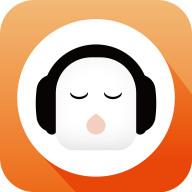懒人听书安装下载 v7.0.2.1