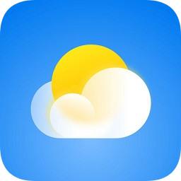 最美天气2022新版