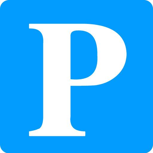 p站下载app v1.0.0