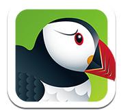 鹦鹉浏览器app免费下载