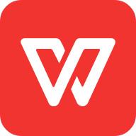 WPS手机版 v13.2