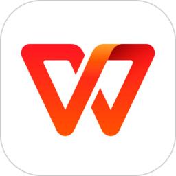 wps office移动版app下载