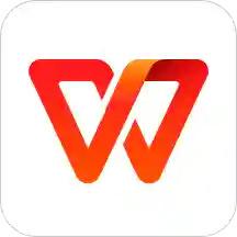 WPS手机app