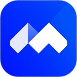 腾讯会议app