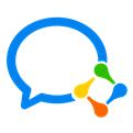 最新企业微信app