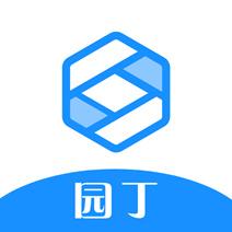 心田园丁app v1.1.2 安卓版