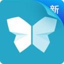 印象扫描宝app官方版下载