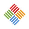 伙伴办公app v3.4.8 安卓版
