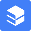 金山文档手机版 v2.4.7