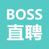 Boss直聘招聘