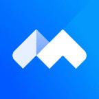 腾讯会议app安卓版