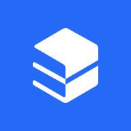金山文档app