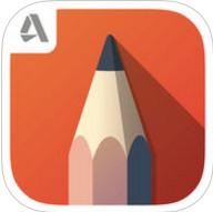 SketchBook下载 v4.0.2