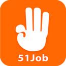 前程无忧(51job)app最新版