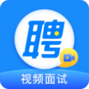 智联招聘 v8.1.1