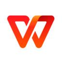 WPS office v13.8.1