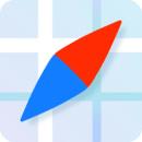 腾讯地图手机地图app