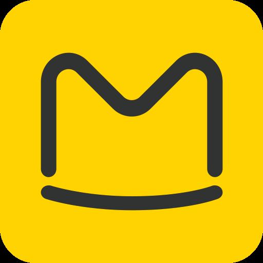 马蜂窝旅游app下载