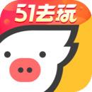 飞猪旅行app最新手机版